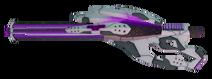 FS2GunEnergyRifle