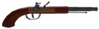 Flintlock Rifle