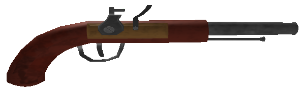 File:Flintlock Rifle.png