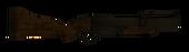 FS2GunM79