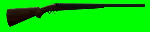 File:Double Barrel Shotgun.png