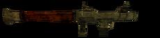 FS2GunRPG-7
