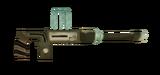 FS2GunIceRifle