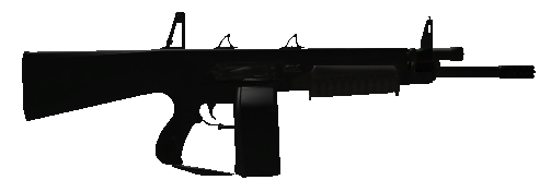 File:AA-12.png