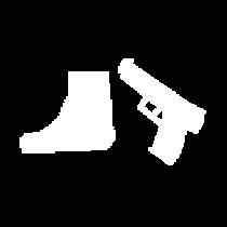 Run N' Gun