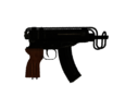 FS2GunSkorpion