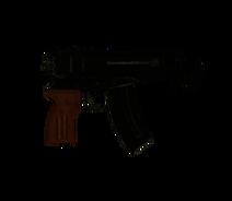 FS2GunSkorpion