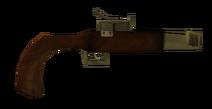 FS2GunCrossbow