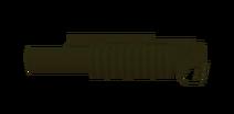 FS2GunM203