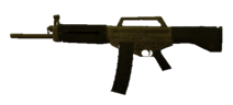 FS2GunUSAS12