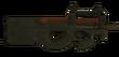 FS2GunP90