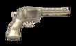 FS2GunRevolver