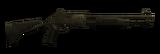 FS2GunM1014