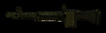 FS2GunM60