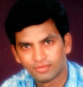 Nalamothu krishna