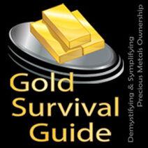 Goldsurvivalguide