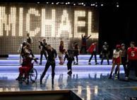 File:194px-Michael Glee.jpg
