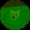 Slime Doge