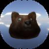 Chocolate Doge