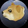 2 Faced Doge