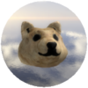 Fossil Doge
