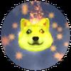 Sun Doge