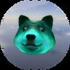 Void Doge
