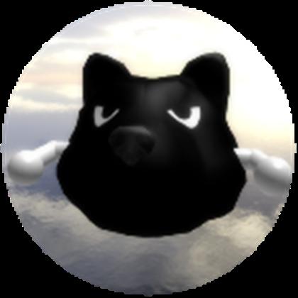 Doge Roblox Wiki