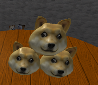 Teamwork Doges | Find The Doges Wiki | FANDOM powered by Wikia
