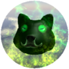 Overseer Doge