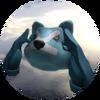Metagross Doge