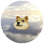 Image result for tiny doge