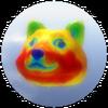 Heatmap Doge