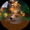 2 Million Doge