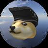 Captain Doge