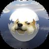 Egg Doge