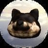 Mystery Doge 2