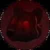 Satanic Doge