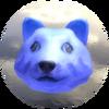 Frostbitten Doge
