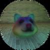 Spectrum doge