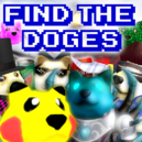 FindTheDogesicon