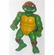 Raphael3