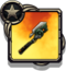 Icon item 0054