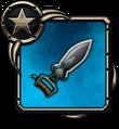 Icon item 0112