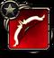 Icon item 0117