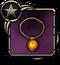 Icon item 0839