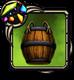 Icon item 0379