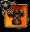 Icon item 0880