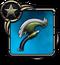 Icon item 0123
