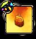 Icon item 0374